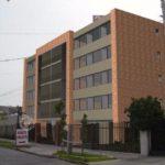 Departamento Fernández Concha