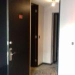 Departamentos-habitación en hotel