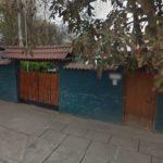 Casa en Don Camilo - Macul