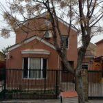 Casa Torreblanca-Quilicura
